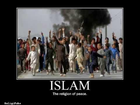 「日本はイスラム教徒の侵入を防いでいる!?」欧米のネット上に日本の移民政策(*大半が虚偽)を伝える画像が拡散している模様…[海外の反応]