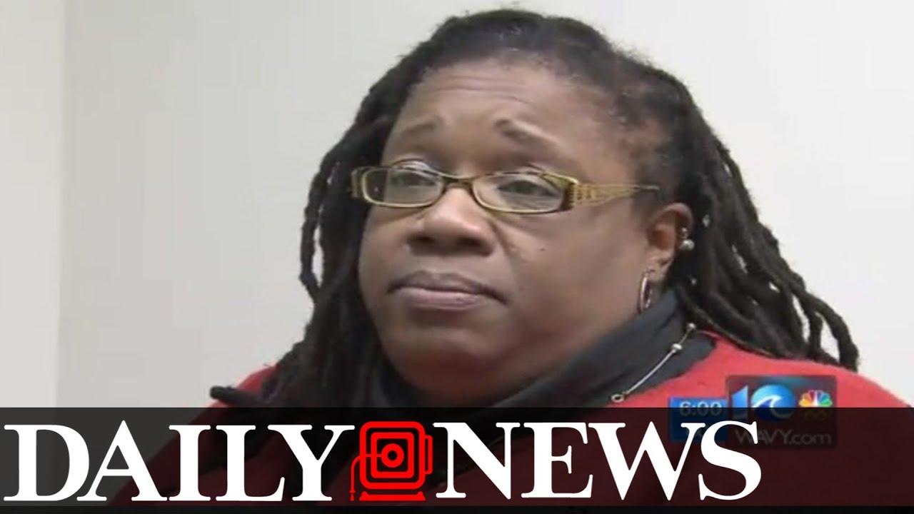 米:娘が苛められている証拠を掴もうとした母親、盗聴容疑で逮捕される。[海外の反応]