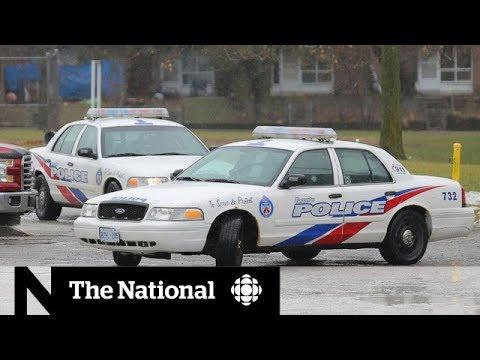 カナダ:ヒジャブ切りつけ事件、被害少女の狂言である可能性が強まる[海外の反応]