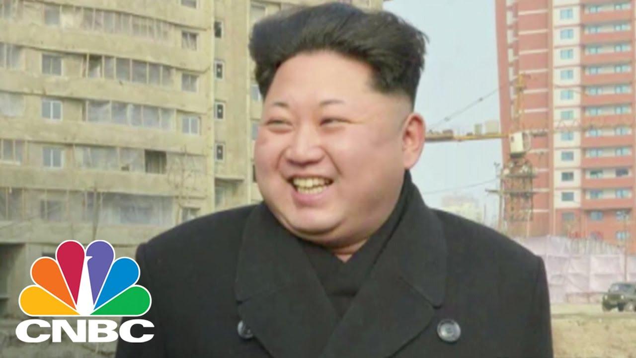 北朝鮮・金正恩氏が中国訪問に使用した飛行機、旧ソ連製であることが判明[海外の反応]