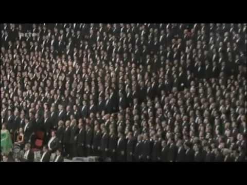 英BBC「日本では毎年クリスマスに、盛大な第九合唱会が開催される」[海外の反応]