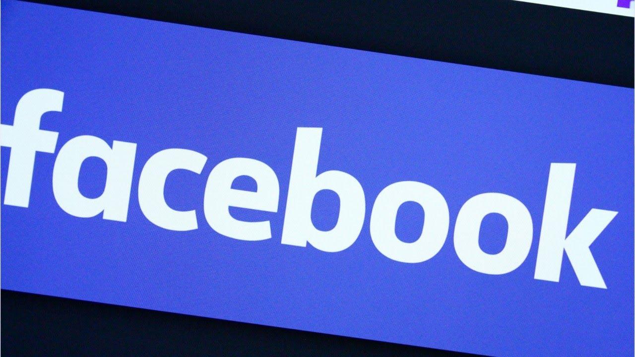 米Facebook、ユーザーによるニュース評価制度の導入を発表[海外の反応]