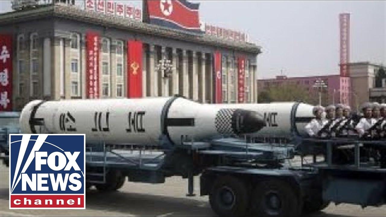 北朝鮮、核実験及びICBM試射の中止を宣言[海外の反応]
