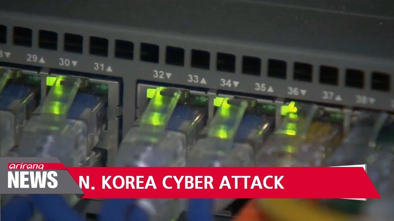 世界規模の被害をもたらしたマルウェア「WannaCry」の攻撃に、北朝鮮の関与が浮上…[海外の反応]